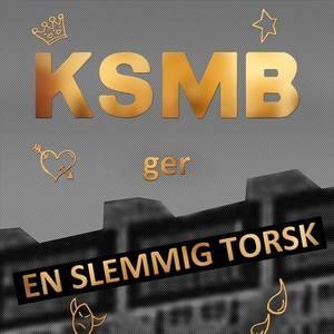 KSMB Officiella