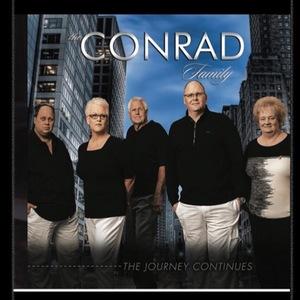 The Conrad Family