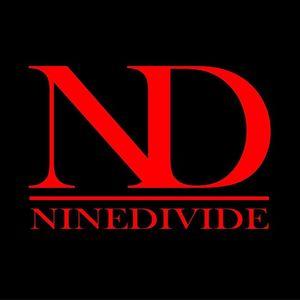 NineDivide