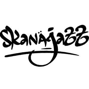 SkanäJazz Club