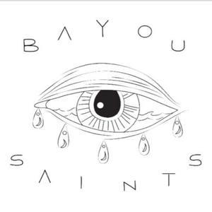 Bayou Saints