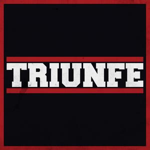 Triunfe