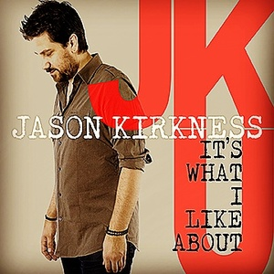 Jason Kirkness
