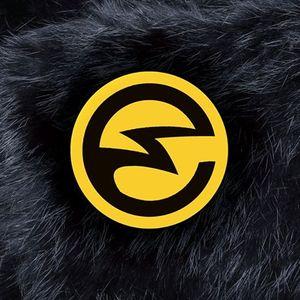 Electric Sex Panther