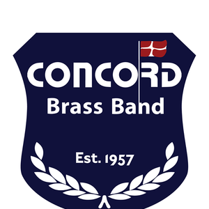 Concord Brass Band