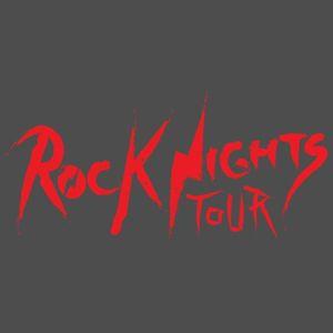 ROCK NIGHTS