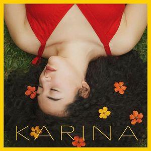 Karina Murray-Dodd Music