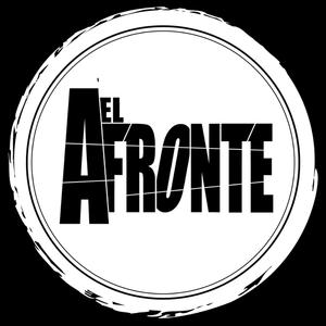 Orquesta Tipica El Afronte