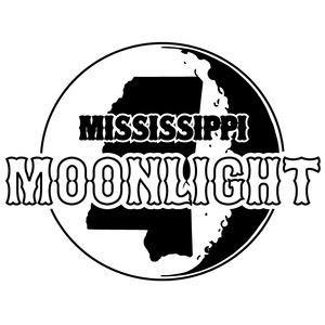 Mississippi Moonlight