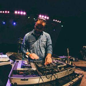 DJ Rokai