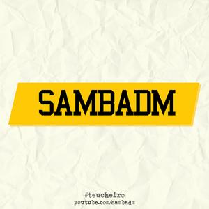 SambAdm Grupo