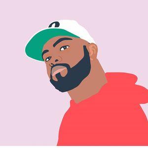 DJ Bo