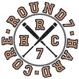 Round7hc