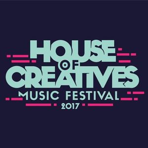 House of Creatives Music Festival