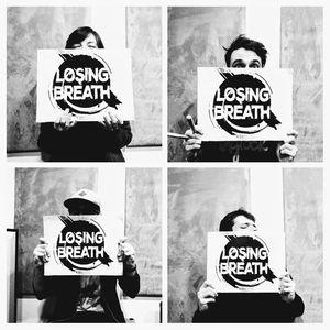 Losing Breath
