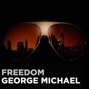 Freedom - A George Michael Legacy
