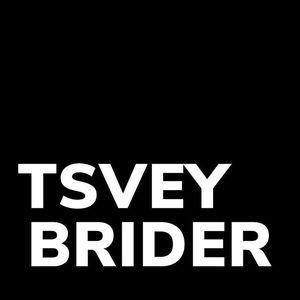 Tsvey Brider