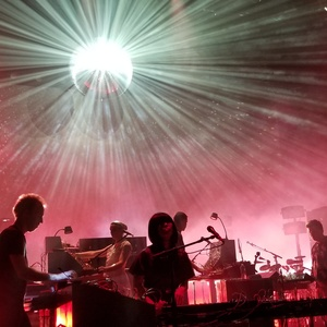 lcd soundsystem tour dates 2018 concert tickets bandsintown