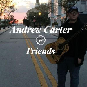 Andrew Carter & Friends