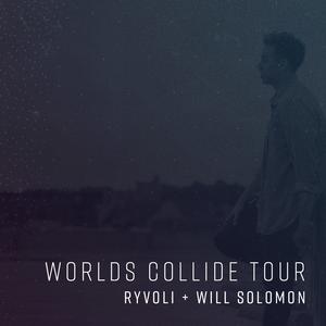 Will Solomon