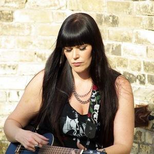 Leanne Mayer Music