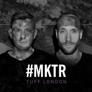 Tuff London