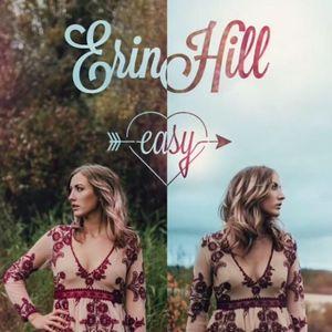 Erin Hill