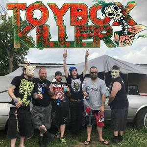 Toybox Killer