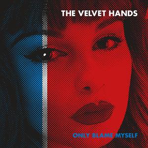The Velvet Hands