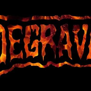 Degrave