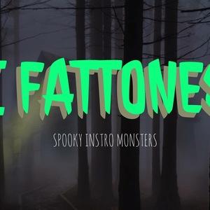 I Fat Tones