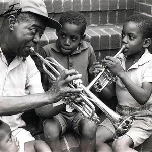 Adovabadan Jazz Band