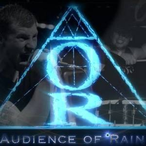 Audience of Rain