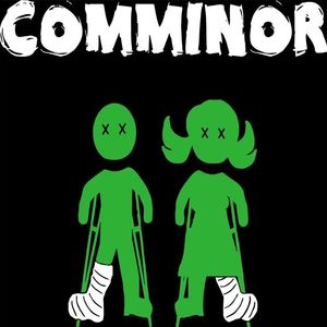 Comminor