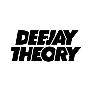 Deejay Theory
