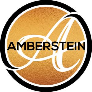 Amberstein