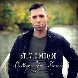 Stevie Moore