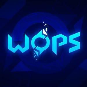 W.O.P.S.