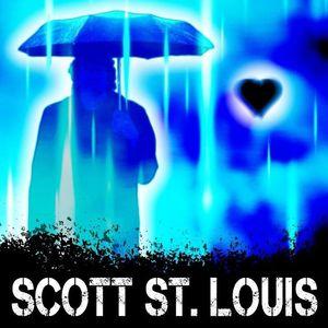 Scott St Louis
