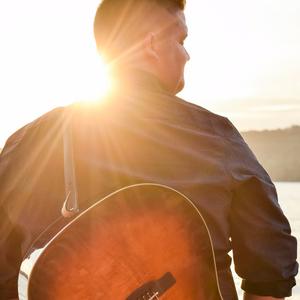 Josh Cherry Music