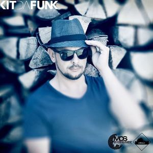 Kit da Funk aka BoomTown (OFFICAL)