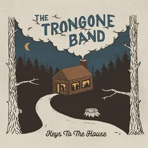 The Trongone Band