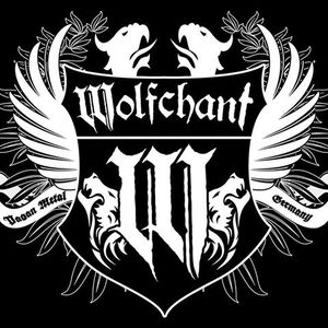 Wolfchant