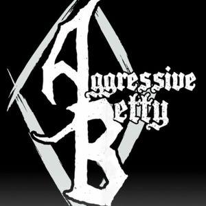 Aggressive Betty