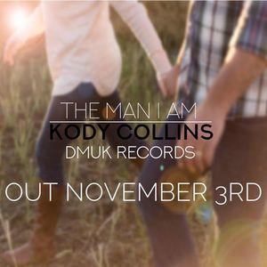 Kris Collins Music