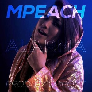 MPeach