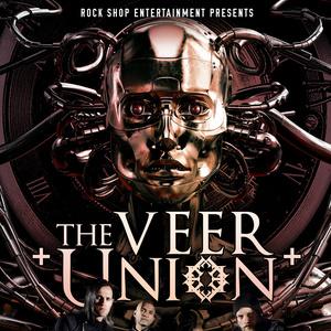 The Veer Union