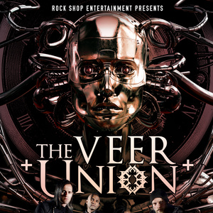 The Veer Union