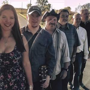 Stone Daisy Band
