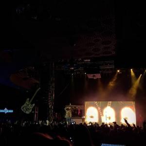 Post Malone Tour Dates 2018 & Concert Tickets   Bandsintown
